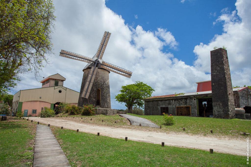 mariegalante_distillerie_bellevue-20-1-1024x683 Le Rhum de Guadeloupe - Marie-Galante