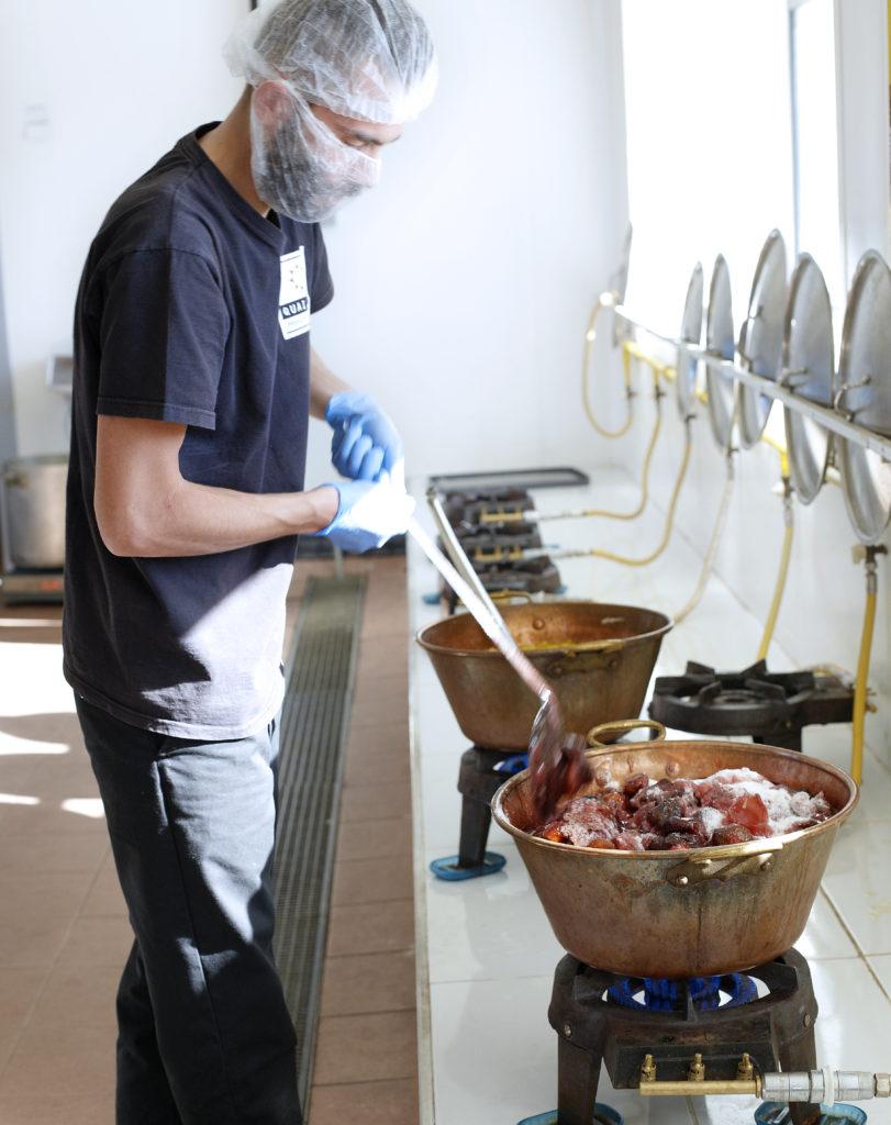 17-811x1024-1 Our handmade jams