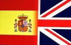 7b256-flag Rezept Sangria latina