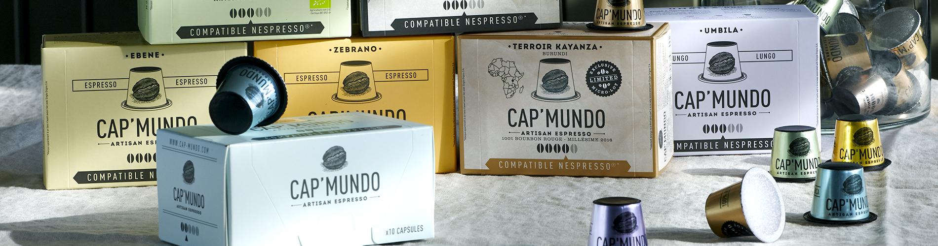 BANNIERE-CAP-MUNDO Cap Mundo