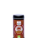 CACAO-BIO-CANNELLE-BTH-WEB-1-150x150 Cacao aromatisé cannelle BIO - Mini-boite