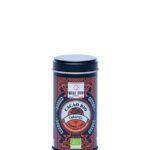 CACAO-BIO-CARAMEL-BTH-WEB-1-150x150 Cacao bio caramel mini-boîte