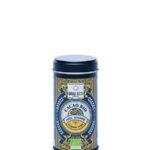 CACAO-BIO-MIEL-AMANDE-BTH-WEB-150x150 Cacao aromatisé Miel-Amande BIO mini-boîte