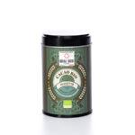 CACAO-BIO-NOISETTE-BP-WEB-1-150x150 Hazelnut flavoured cocoa