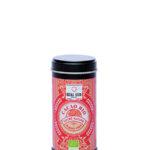 CACAO-BIO-SUCRE-NATURE-BTH-WEB-1-150x150 Cacao Sucré nature BIO mini-boite