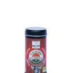 """CACAO-BIO-TRAPPEUR-BTH-WEB-150x150 Cacao """"du trappeur"""" BIO - mini-boite"""