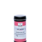 CAFE-MOULU-CHOCOLAT-BTH-WEB-150x150 Café moulu aromatisé chocolat - mini-boite