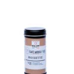 CAFE-MOULU-NOISETTE-BTH-WEB-150x150 Café moulu aromatisé noisette en mini-boite