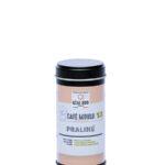 CAFE-MOULU-PRALINE-BTH-WEB-150x150 Café moulu aromatisé Praliné mini-boite