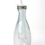CARAFE-PAILLE-EAUX-FRUITEES-WEB-1-150x150 Carafe en verre recyclé avec paille intégrée