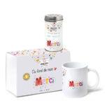 """COFFRET-THE-MERCI-WEB-150x150 Coffret Thé """"Merci"""""""