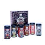 CONTENU-COFFRET-CACAO-BIO-6-BTH-QS-WEB-150x150 COFFRET 6 CACAOS BIO