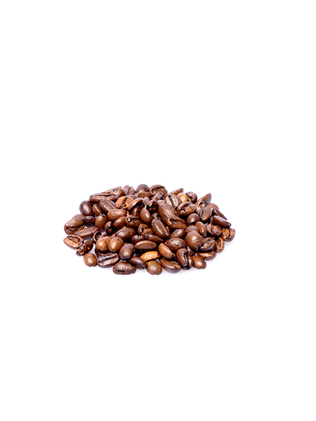 grains de café vrac Quai Sud site