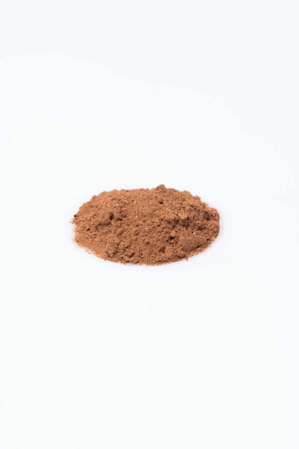 cacao sucré vrac Quai Sud