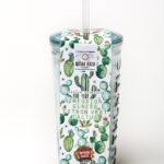INFUSION-GLACEE-CACTUS-CITRON-VERT-TRAVEL-MUG-QS-150x150 Lemon Lime Cactus Travel Mug