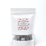 INFUSION-GLACEE-PASTEQUE-WEB-150x150 watermelon-vanilla infusion kraft refill 20 tea bags