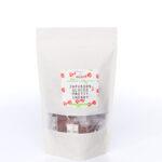 INFUSION-PRETTY-CHERRY-WEB-150x150 infusion pretty cherry refill kraft 20 teabags