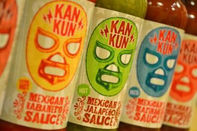 Kankun-sauces-at-mmm-400x266-1 Kankun