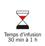PICTO_THE_INFU_SITE_VALIDES_MINUTEUR_SABLIER_30mn_1h-min green tea mint refill kraft 20 tea bags