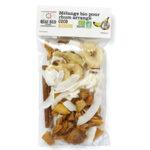 SACHET-RHUM-ARR-BIO-COCO-BANANE-WEB-150x150 Mélange pour rhum arrangé BIO coco - banane (sachet)