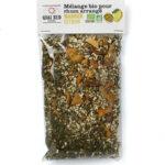 SACHET-RHUM-ARR-BIO-MANGUE-CITRON-WEB-150x150 Mélange pour rhum arrangé BIO mangue citron (sachet)