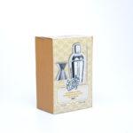 SET-ACCESOIRES-MIXOLOGIE-WEB-150x150 SET COCKTAILS EN INOX (shaker, mélangeur, doseur)