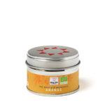 THE-ANANAS-BIO-MINI-BP-QS-WEB-150x150 Thé noir BIO aromatisé ananas (mini boite)
