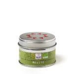 THE-MOJITO-BIO-MINI-BP-QS-WEB-150x150 Thé vert bio aromatisé mojito