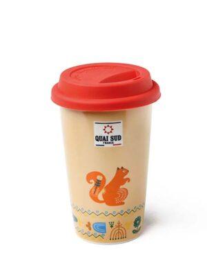 travel mug quai sud