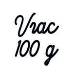 VRAC-100g-1-150x150 Poivre Noir de Tellicherry (Vrac)