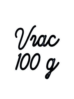 vrac 100g web Quai Sud
