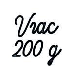VRAC-200g-150x150 Café aromatisé noisette vrac 200 g