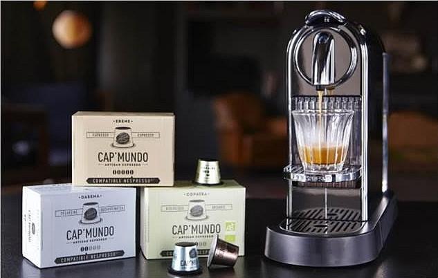 capmundo-cafe Cap Mundo