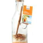 carafe-melange-cocktail-punch-caraibes_1-150x150 Mélange pour cocktail Punch Caraïbes en carafe