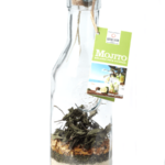 carafe-melange-pour-mojito-150x150 Mélange pour mojito en carafe