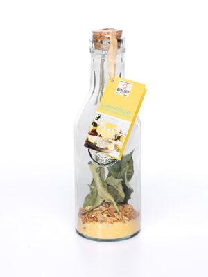 MELANGE FOR LIMONCELLO (lemon)-0