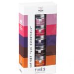"""coffret-thes-aromatises-les-essentiels_3-150x150 Coffret thés """"Les essentiels"""""""