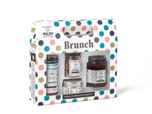 COFFRET BRUNCH-0