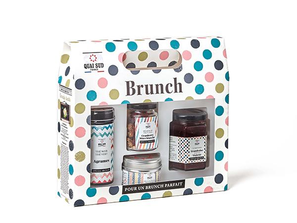 BRUNCH BOX-0
