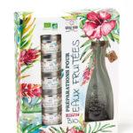 coffret_preparations_pour_eeaux_fruitees_qs-150x150 Set of preparations for organic fruit waters