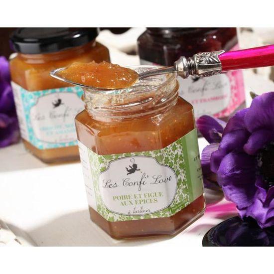 confi-love-creme-caramel-chocolat-noir-210-g-1 Our handmade jams