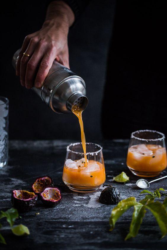 dfbcb99b866f3eeff673f1d532eb6580-1 Wie verwenden Sie Ihr Cocktail-Set?