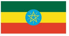 drapeau-ethiopie-1 The Ethiopian Moka coffee
