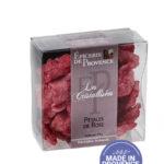 edp_fleurs_crist_bt_petales_de_rose_web_1-150x150 Pétales de Roses Cristallisés