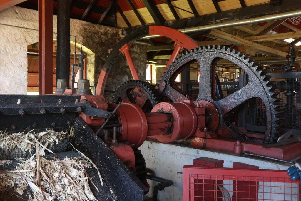gears-2305610_1920-1024x683-1 Notre Rhum d'exception
