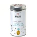 infusion-aromatisee-ananas-coco-boite-pop_1-150x150 Pineapple-coconut flavoured iced tea pop box