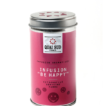 infusion-aromatisee-be-happy-boite-pop_2-150x150 Be Happy Infusion (lemongrass, verbena, apple)