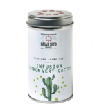 infusion-aromatisee-citron-vert-cactus-boite-pop-150x150 Lemon Lime Cactus Iced Tea Pop Box