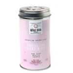 infusion-aromatisee-diet-and-co-boite-pop_2-150x150 Diet & co herbal tea (mint, pineapple, nettle, guarana flavors)