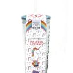 infusion-aromatisee-licorne-travel-mug_1-150x150 Unicorn travel mug ice tea